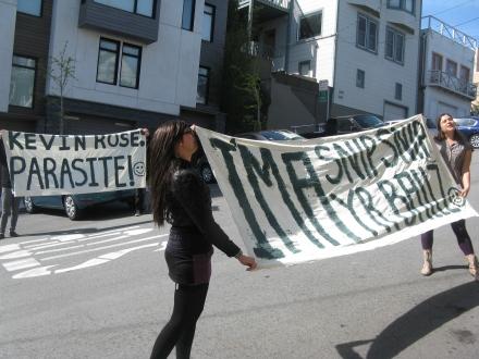 kevin-rose-protest
